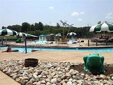 Signal Bay Water Park Signal Bay Water Park Manassas 2019 All You Need To