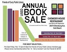 Flyers Book 16 Best Book Sale Images On Pinterest Library Books