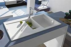 lavelli da cucina in ceramica lavelli in ceramica cucina