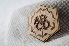 Abcd Logo Design 30 Tokens Amp Templates 52lasers