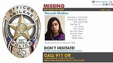 project needs help finding missing abilene need help finding a missing 12 year