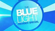 Blue Light Special Offerer Rocky Mountain High Brands Inc Rmhb K Mart Blue Light