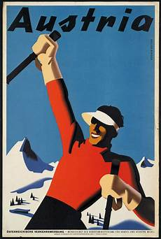 retro plakat flares into darkness vintage travel posters