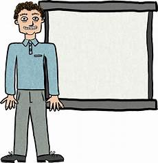 Ppt Clipart Free Clipart For Powerpoint Presentation Clipart Panda Free