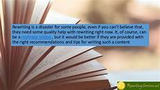 Rewrite Essay Rewrite Essay Online Use The Best Essay Rewriter Free Of