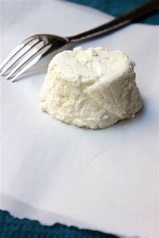 queso fresco simple cheese witty in the city