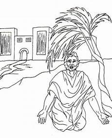 La So 241 Ador Weekly Bible Reading Jonah 1 4