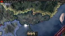 Hearts Of Iron 4 Steam Charts Hearts Of Iron 4 Galerie Gamersglobal