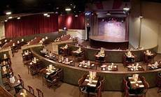Improv Seating Chart The Improv Comedy Club In Schaumburg Illinois Groupon