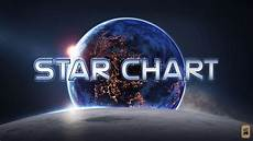 Star Chart Vr App Star Chart Vr For Iphone App Info Amp Stats Iosnoops