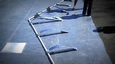 Hang Glider Design Hang Glider Project Youtube