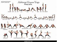 Vinyasa Yoga Poses Chart Yogaposes8 Vinyasa Yoga Poses And Names U2013 An