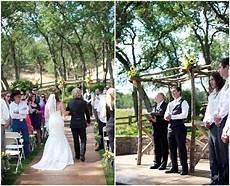 rustic barn wedding rustic wedding chic