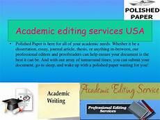 Admission Essay Editing Service 85 Off Best Online Paper Editing Services Politics Essay