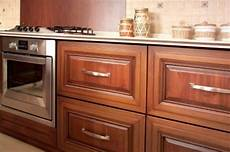 cleaning wood cabinets thriftyfun