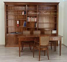 sfondo desktop scrivania libreria scrivanie in stile classico 4 scrivanie e scrittoi
