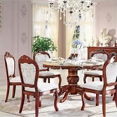 aliexpress buy style italian dining table