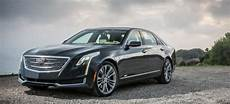2019 Cadillac Flagship by 2019 Cadillac Ct8 Price Release Date Engine Design