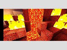 MCPE/Bedrock UltraReal 256X ? Shaders Texturepacks