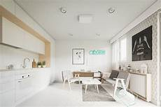 20 Square Meter Apartment Design Small Home Designs Under 50 Square Meters