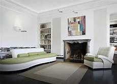cornici di polistirolo per pareti cornici per soffitti polistirene