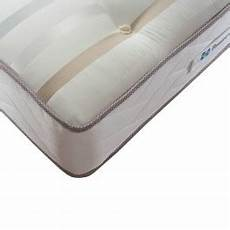 sealy ortho backcare mattress beds