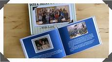 Online Recipe Book Creator Create A Children S Book Online Free Make A Children Book
