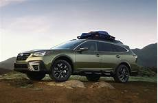 when will the 2020 subaru outback be released redesigned 2020 subaru outback all you need to u s