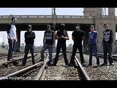 Hollywood Undead Turn Off The Lights Live Turn Off The Lights Hollywood Undead Ft Jeffree Star