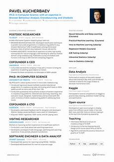 How To Complete A Resume What Is The Purpose Of A Resume