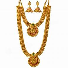 Gold Chain Designs For Ladies Best Gold Long Chain Jewellery Designs Fashion Beauty
