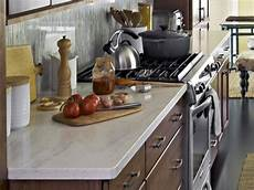 kitchen countertop decor ideas small kitchen decorating ideas pictures tips from hgtv