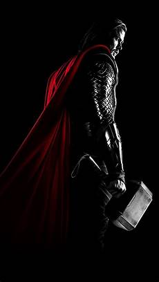 thor wallpaper iphone 7 mono color thor wallpaper for iphone5