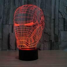 Lighting Illusions 25 Lampeez 3d Illusion Lamps That Creates Perfect Lighting
