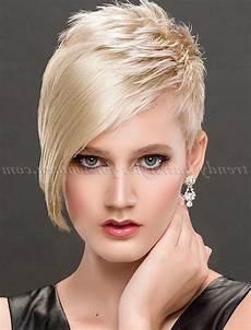 frisuren asymmetrisch kurz 2019 asymmetrical hairstyles