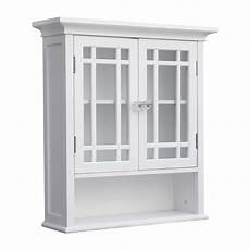 home fashions neal 22 in w x 24 in h x 7 in d