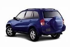 Cars Toyota Service Repair Workshop Manuals