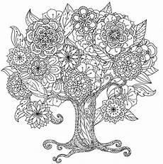 Ausmalbilder Erwachsene Natur Ausmalbilder F 252 R Erwachsene Blumen Zum Ausdrucken