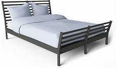 cad and bim object sorum bed frame ikea