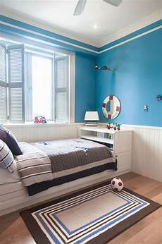 Kid Bedroom Ideas 18 Stylish And Creative Bedroom Decor Ideas The