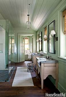 house bathroom ideas stunning cool bathroom ideas for redecorating house