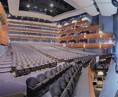 Okc Civic Center Seating Chart Oklahoma City Civic Center Seating Brokeasshome Com