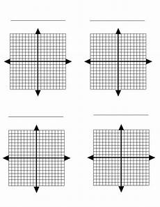 Algebra 2 Graph Paper Free Printable Graph Paper To Download Video Math Teacher