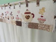patchwork cozinha cortina de cozinha bege patchwork mania de patch elo7