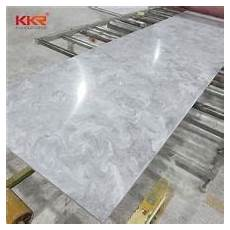marble corian corian marble look like acrylic solid surface from