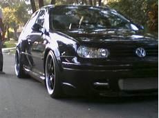 2001 Vw Jetta 18 000 Firm 100021159 Custom Euro