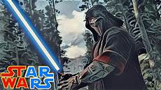 Light Sith The Light Sith Star Wars Explained Youtube