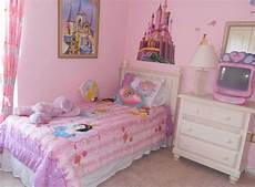 Kid Bedroom Ideas Kid S Desire And Room Decor Interior Design