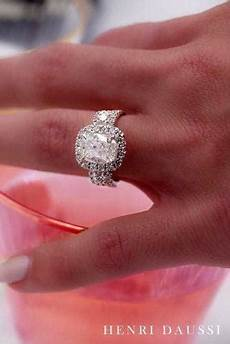 33 dazzling diamond engagement rings of her dreams page