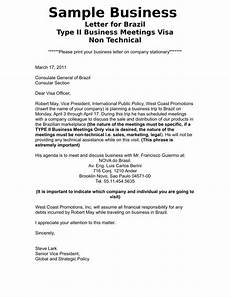 Letter To Business Format Tips For Writing A Letter In Business Format Free